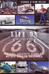 Life on Route 66