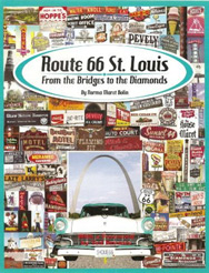 Route 66 St. Louis